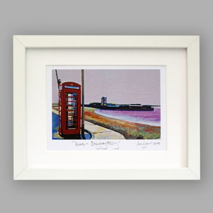 Icons_Broughty_Ferry