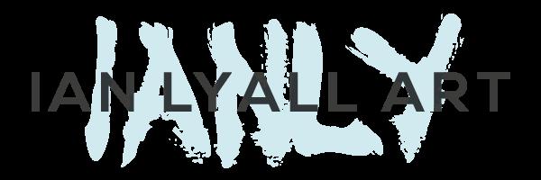 Ian Lyall