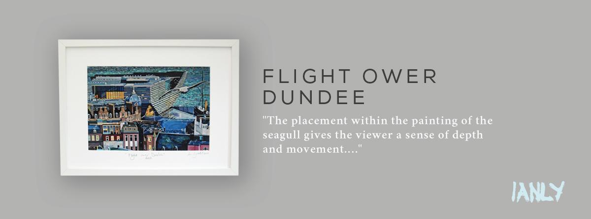 FlightOwerDundee-1200×517-V1